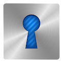 oneSafe | password manager icon