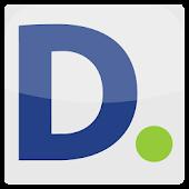 Deloitte Colombia