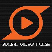 Social Video Pulse