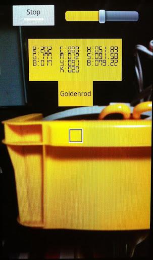 玩免費工具APP|下載相机来确定颜色 app不用錢|硬是要APP