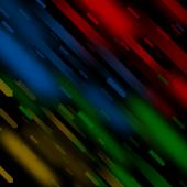 Nexus Rain Pro Live Wallpaper