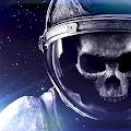 VEGA Conflict 1.70260 icon