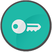 LogMeIn Android