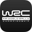 WRC outdated icon