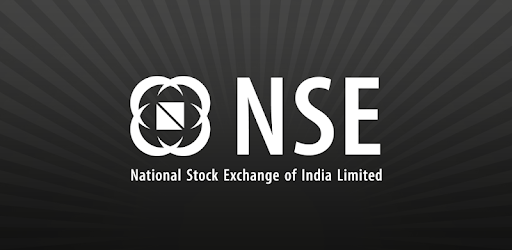 nse mobile trading apk