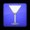 Classic Cocktails logo