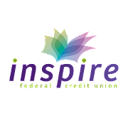 Inspire Federal Credit Union