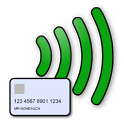 CardTest icon