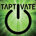 Taptivate icon