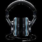 R&B Live Radio icon
