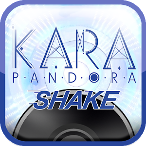 KARA SHAKE for PC and MAC