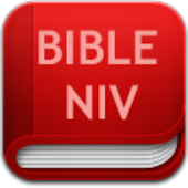Bible : Tablet HD