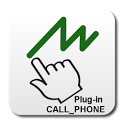 GL Plug-in for CALL_PHONE icon