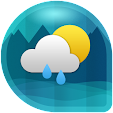 Weather & C.. file APK for Gaming PC/PS3/PS4 Smart TV