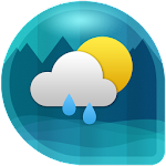 Weather & Clock Widget for Android file APK for Gaming PC/PS3/PS4 Smart TV