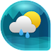 Android Weather - Météo