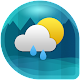 Weather & Clock Widget for Android Download for PC Windows 10/8/7