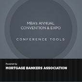 MBA 100th Annual Convention