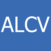 ALCV Tennis de Table