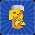 Computer Rx - Logo