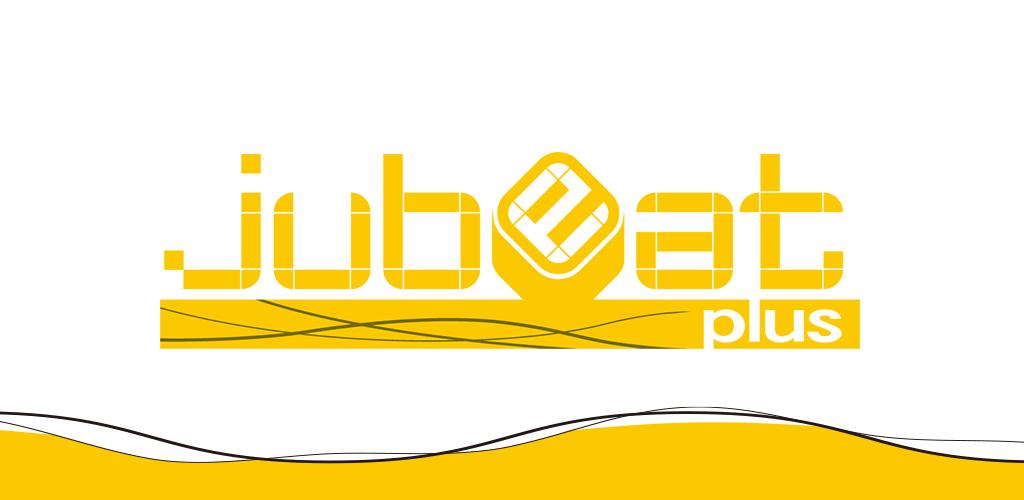 jubeat plus 3 3 6 Apk Download - com konami android jubeat APK free