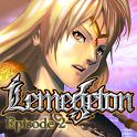 Lemegeton Master Edition icon
