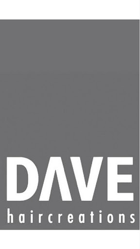 Dave Haircreations