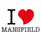 Mansfield Town Guide