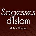Sagesse d'Islam logo