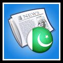 Pakistan News icon