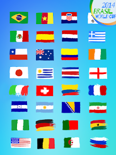 flag paints photo grid plugin   android apps on google play
