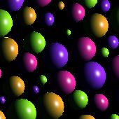 Balls (Lines)