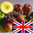 了解水果的英语 icon