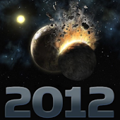 21.12.2012 END OF THE WORLD