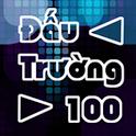 Đấu trường 100 HD icon