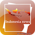 Indonesian News Papers