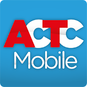 ACTC Mobile 2015