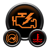 HaynesPro Warning Lights App