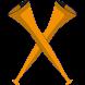 African Vuvuzela