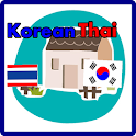 Korean Thai  Korean Dictionary