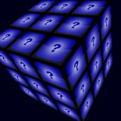 Match Cube Pro