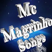 MC Magrinho Songs