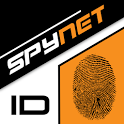 Spy Net Secret ID Kit icon