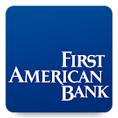First American Bank Business