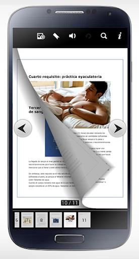 【免費醫療App】Erecciones Duras y Prolongadas-APP點子