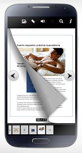 玩免費醫療APP|下載Erecciones Duras y Prolongadas app不用錢|硬是要APP