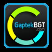 Berita Teknologi GaptekBGT.com