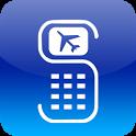 Mobile Selling Platform icon
