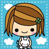 Fairy Tail Blu-cacao theme