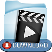 Video File Player